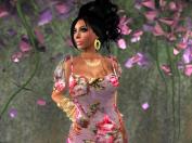 Yolanda Spring Gala Dress_014