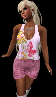 Gina Summer Pink Outfit_002Marketplace